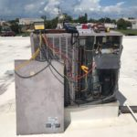 air conditioning repair fort myers